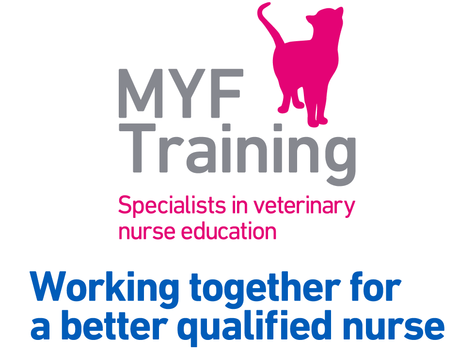 how to become a veterinary nurse in the us